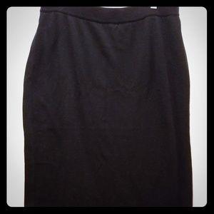 Joan Leslie skirt